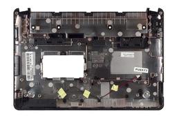 Asus EEEPC 1011PX, 1015PX, R011PX gyári új netbook alsó fedél, 13GOA3E2AP051-10