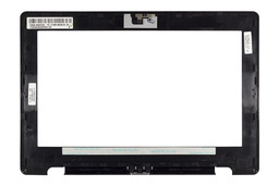 Asus EEEPC 1018P gyári új netbook LCD keret, 13GOA282AP061-20