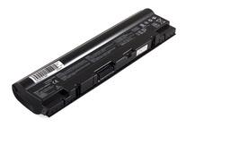 Asus EEEPC 1025C, 1225C új helyettesítő 6 cellás laptop akkumulátor, A32-1025