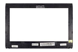 Asus EEEPC 1025C használt kijelző keret, 13GOA3F7AP100-20