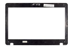 Asus EEEPC 1215B, 1215P gyári új laptop LCD keret, 13GOA2H1AP030-10