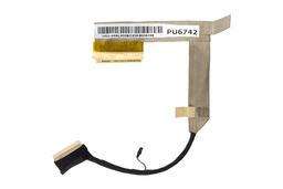 Asus EEEPC 1215N, 1215P laptophoz gyári új kijelző kábel, 1422-00SL000BC