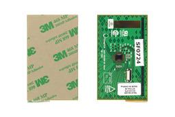 Asus EEEPC 1215T laptophoz gyári új touchpad (920-001106-01)