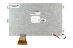 Asus EEEPC 700, 701 AUO A070VW04 V.0 7inch használt LED laptop kijelző