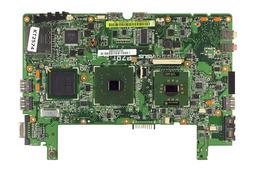 Asus EEEPC 701 hanált laptop alaplap