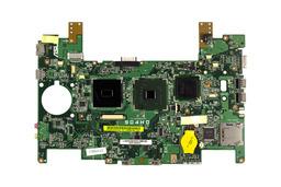 Asus EEEPC 904 HD laptophoz használt alaplap (08G2009HA13Q)