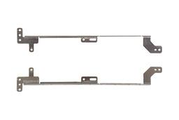 Asus EEEPC 904HD netbookhoz használt kijelző rögzítő pálca