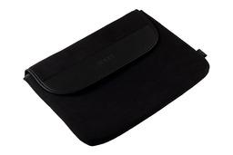 Asus eeePC 8.9 használt fekete laptop táska