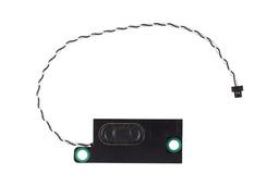 Asus EEEPC R11CX, X101CH laptophoz használt hangszóró, 04071-00100200