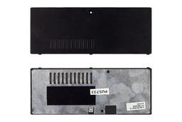 Asus EEEPC X101 használt fekete memória fedél, 13NA-3IA0201