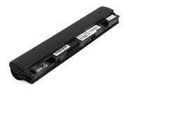 Asus EEEPC X101 helyettesítő új laptop akku/akkumulátor  A31-X101