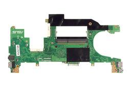Asus EEEPC X101 laptophoz használt alaplap, 60-0A3IMB5000-A03