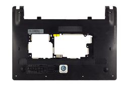 Asus EEEPC X101 laptophoz használt fekete alsó fedél, 13NA-3IA0321