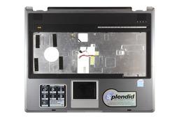 Asus F2JE, F2HF laptophoz használt felső fedél, 13GNIA1AP092-1