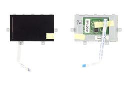 Asus F3, F3J, F3S laptophoz használt touchpad rögzítővel, kábellel (TM61PDK9G500)