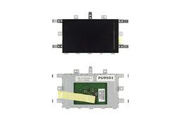Asus F3, F3M, F3T laptophoz használt Touchpad rögzítővel (04G110102600, 13GNI42AM011-2)