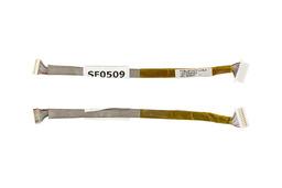 Asus F3, F3T laptophoz használt Bluetooth kábel (14G152097004)