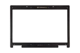 Asus F3 laptophoz használt Kijelző keret (15.4 inch)(13GNI110P031-2)
