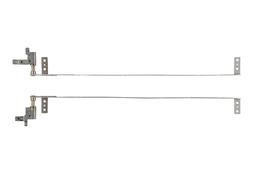 Asus F3, M51 használt zsanérpár
