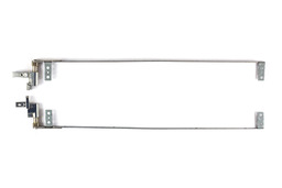 Asus F3, M51 sorozat gyári új zsanérpár (13GNI110M010-3, 13GNI110M020-3)