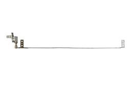 Asus F3, M51 sorozat használt jobbos zsanér, 13GNI110M020-3