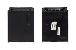 Asus F3, M51S, X53 laptophoz Használt HDD fedél (13GNI11AP061-3)