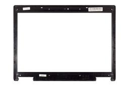 Asus F3E, F3M, F3T laptophoz gyári új LCD keret, 13GNI11AP023-2
