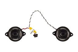 Asus F3,F3M,F3T,F3S laptophoz használt hangszórók