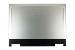 Asus F3H, F3JR, F3P laptophoz gyári új LCD hátlap webkamerával, mikrofonnal, WiFi antennával, 13GNI13AP012-3