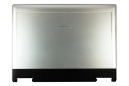 Asus F3H, F3JR, F3P laptophoz gyári új LCD hátlap WiFi antennával, 13GNI13AP012-3