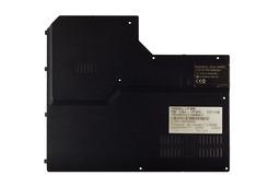 Asus F3M, F3T, F3U laptophoz használt rendszer fedél (13GNJF1AP031-2)