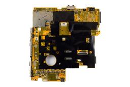 Asus F3M használt laptop alaplap (08G23FA0022J)