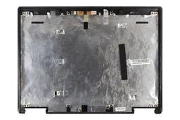Asus F3M laptophoz használt Kijelző hátlap (15.4inch) (13GNJF1AP023)