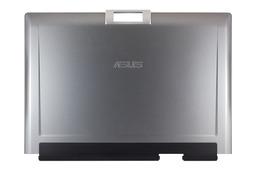 Asus F5, F5N, F5SR laptophoz használt LCD hátlap (15.4inch)(13GNLF1AP013)