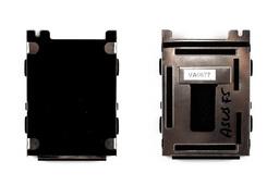 Asus F5 Használt HDD keret