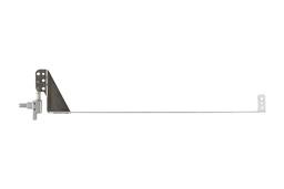 Asus F5, X50 laptophoz használt jobb oldali kijelző zsanér , 13GNLF10M02X-2