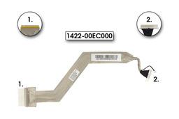 Asus F50SV laptophoz gyári új LCD kábel, 1422-00EC000