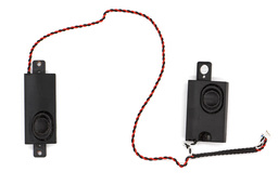Asus F5G, F5VL, X50N, X59GL laptophoz használt hangszórók