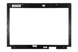 Asus F5N, F5GL, F5Z laptophoz gyári új LCD keret, 13GNLF3AP014-1