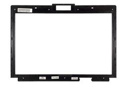 Asus F5N, F5R, F5Z laptophoz gyári új LCD keret, 13GNLF10P025-4