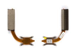 Asus F5N, F5RL (X50RL) használt laptop hőelvezető cső (13GNLF1AM030-1, 13GNLF1AM090-1)