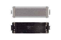 Asus F5R, F5RL, F5V laptophoz gyári új webkamera fedél, 13GNLF1AP021-1