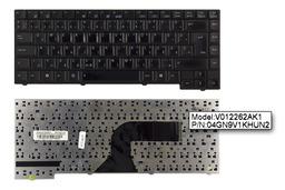 Asus F5R, F5RL használt magyar laptop billentyűzet (V0112262AK1)