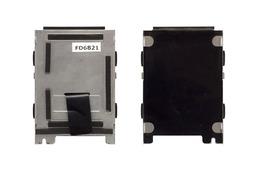 Asus F5R,F5RL,X50V,X50Z laptophoz használt HDD keret