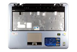 ASUS F8V, N80 N80V használt felső fedél touchpaddel, 13N0-58A0P11