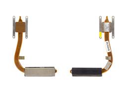 Asus F9DC laptophoz használt hővezető cső, hűtőborda (13GNEU1AM011-1)