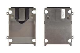 Asus G2P, G2S, A7 laptophoz használt HDD keret(13-ND010M390)