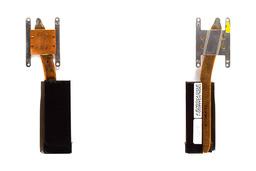 Asus G2P, G2S, A7S laptophoz használt processzor hőelvezető cső (13GNJY2AM020-1)