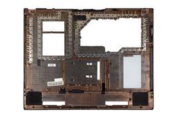 Asus G2S, A7KC, A7S laptophoz használt alsó fedél (13GNMVBAP021)