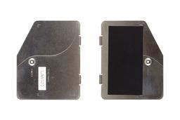 Asus G2S, G2P laptophoz használt Memória fedél(13-ND010M100)